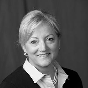 Meg Warren