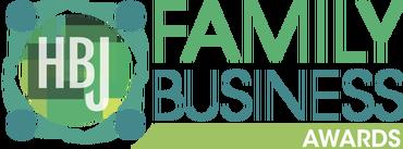 Hartford Business Journal Family Business Awards
