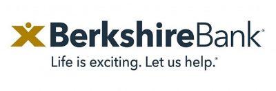 BerkshireBank logo
